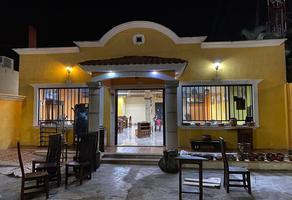 Foto de local en renta en  , altabrisa, mérida, yucatán, 15131675 No. 01