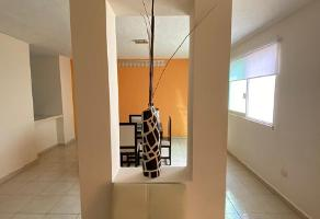 Foto de casa en renta en  , altabrisa, mérida, yucatán, 15137085 No. 01