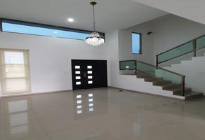 Foto de casa en venta en  , altabrisa, mérida, yucatán, 15281099 No. 01