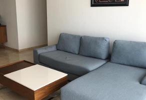 Foto de departamento en venta en  , altabrisa, mérida, yucatán, 0 No. 01