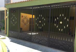 Foto de casa en venta en  , altabrisa, mérida, yucatán, 0 No. 01
