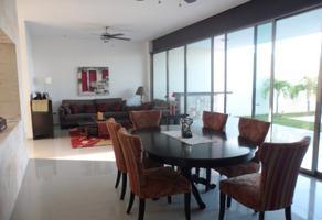 Foto de casa en venta en  , altabrisa, mérida, yucatán, 17937014 No. 01
