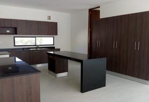 Foto de casa en venta en  , altabrisa, mérida, yucatán, 0 No. 03