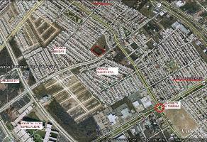 Foto de terreno comercial en venta en  , altabrisa, mérida, yucatán, 6694534 No. 01
