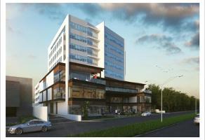 Foto de edificio en venta en  , altabrisa, mérida, yucatán, 6825235 No. 01