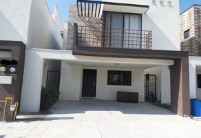 Foto de casa en venta en altabrisa , moderno apodaca i, apodaca, nuevo león, 17258965 No. 01