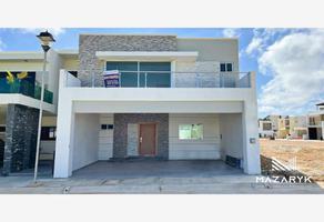 Foto de casa en venta en altabrisa , residencial rinconada, mazatlán, sinaloa, 0 No. 01