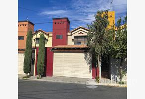 Foto de casa en venta en  , altabrisa, tijuana, baja california, 18628171 No. 01
