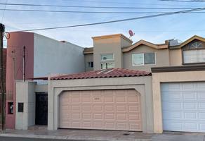 Foto de casa en renta en  , altabrisa, tijuana, baja california, 0 No. 01
