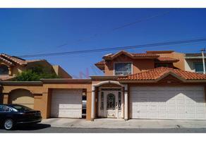 Foto de casa en venta en  , altabrisa, tijuana, baja california, 0 No. 01