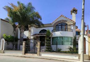Foto de casa en venta en  , altabrisa, tijuana, baja california, 21517845 No. 01