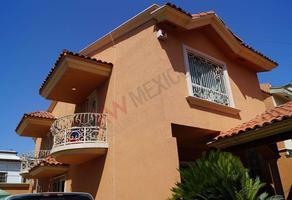 Foto de casa en venta en altabrisa, tijuana, baja california, 22420 , altabrisa, tijuana, baja california, 17150157 No. 01