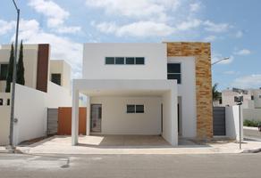 Foto de casa en venta en altabrisa whi10542, altabrisa, mérida, yucatán, 0 No. 01