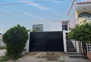 Foto de casa en venta en altadena , la herradura, tuxtla gutiérrez, chiapas, 0 No. 01