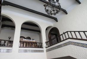 Foto de casa en venta en altadena , napoles, benito juárez, df / cdmx, 0 No. 01