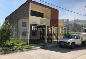 Foto de casa en venta en altair , puerta del sol, xalisco, nayarit, 7274245 No. 01