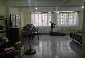 Foto de casa en venta en altamar , infonavit iztacalco, iztacalco, df / cdmx, 20956943 No. 01