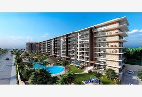 Foto de departamento en venta en altamar residencial 423, club residencial las brisas, acapulco de juárez, guerrero, 21707232 No. 01