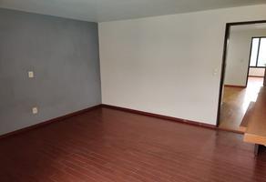 Foto de departamento en venta en altamira 715, altamira, zapopan, jalisco, 0 No. 01