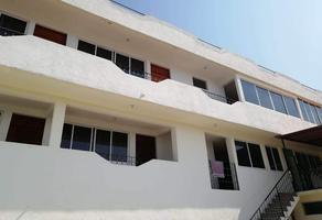Foto de casa en venta en  , altamira, acapulco de juárez, guerrero, 14266880 No. 01
