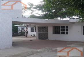 Foto de casa en venta en  , altamira, altamira, tamaulipas, 11168887 No. 01