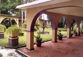 Foto de casa en renta en  , altamira, altamira, tamaulipas, 11818375 No. 01