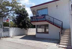 Foto de local en renta en  , altamira, altamira, tamaulipas, 11926193 No. 01
