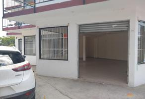 Foto de local en renta en  , altamira, altamira, tamaulipas, 11926228 No. 01