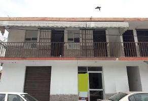 Foto de oficina en renta en  , altamira, altamira, tamaulipas, 11926252 No. 01