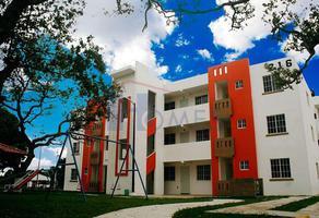 Foto de departamento en venta en  , altamira, altamira, tamaulipas, 13657985 No. 01
