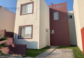 Foto de casa en venta en  , altamira, altamira, tamaulipas, 16036733 No. 01