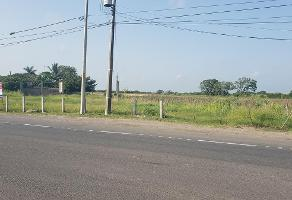 Foto de terreno habitacional en renta en  , altamira, altamira, tamaulipas, 16254450 No. 01