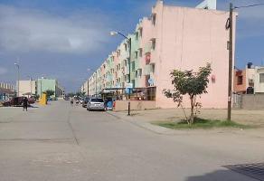 Foto de departamento en venta en  , altamira, altamira, tamaulipas, 16846993 No. 01