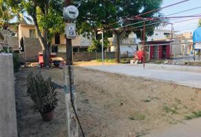 Foto de terreno habitacional en venta en  , altamira, altamira, tamaulipas, 17024176 No. 01
