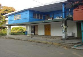 Foto de casa en venta en  , altamira, altamira, tamaulipas, 18483166 No. 01