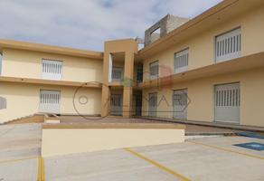 Foto de local en venta en  , altamira, altamira, tamaulipas, 0 No. 01