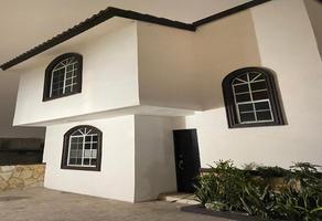 Foto de casa en venta en  , altamira, altamira, tamaulipas, 18967559 No. 01