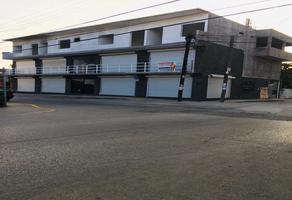 Foto de local en renta en  , altamira, altamira, tamaulipas, 19412863 No. 01