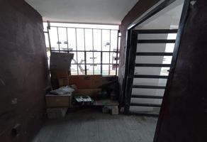 Foto de departamento en venta en  , altamira, altamira, tamaulipas, 0 No. 01