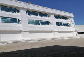 Foto de edificio en renta en  , altamira, altamira, tamaulipas, 0 No. 01