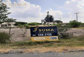 Foto de terreno habitacional en venta en  , altamira, altamira, tamaulipas, 0 No. 01