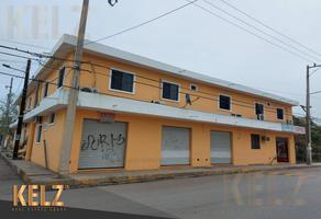 Foto de departamento en renta en  , altamira, altamira, tamaulipas, 0 No. 01