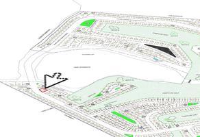Foto de terreno habitacional en venta en  , altamira, altamira, tamaulipas, 21240945 No. 01
