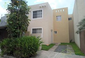 Foto de casa en renta en  , altamira, altamira, tamaulipas, 0 No. 01