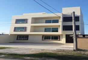 Foto de oficina en renta en  , altamira, altamira, tamaulipas, 0 No. 01
