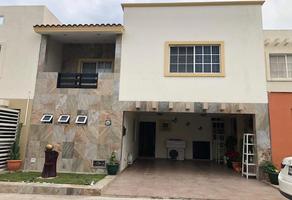 Foto de casa en venta en  , altamira, altamira, tamaulipas, 0 No. 01