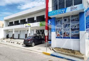 Foto de local en renta en  , altamira, altamira, tamaulipas, 0 No. 01
