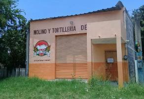 Foto de local en renta en  , altamira, altamira, tamaulipas, 7247703 No. 01