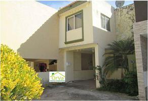 Foto de casa en venta en  , altamira, altamira, tamaulipas, 7482613 No. 01