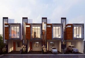 Foto de casa en venta en altamira , altamira, zapopan, jalisco, 14262545 No. 01